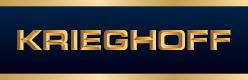 Krieghoff logo
